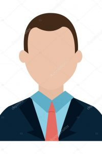 depositphotos_115416492-stock-illustration-avatar-business-man-vector-graphic